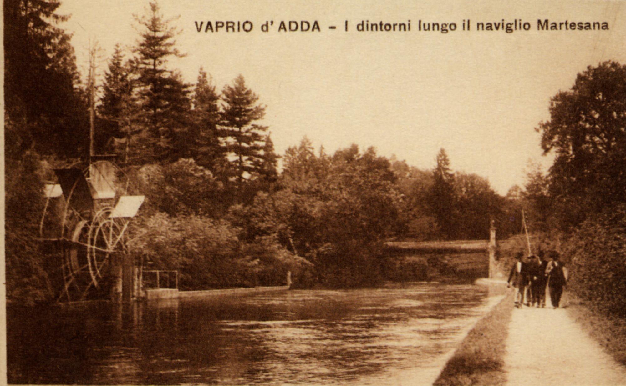 Monasterolo-Rudun al Salecc-Archivio Rino Tinelli