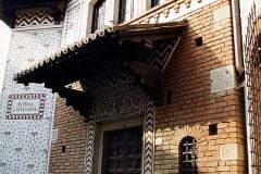 Villa Pizzi Guidoboni-Ambrogio Costa