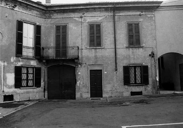 Villa Visconti3