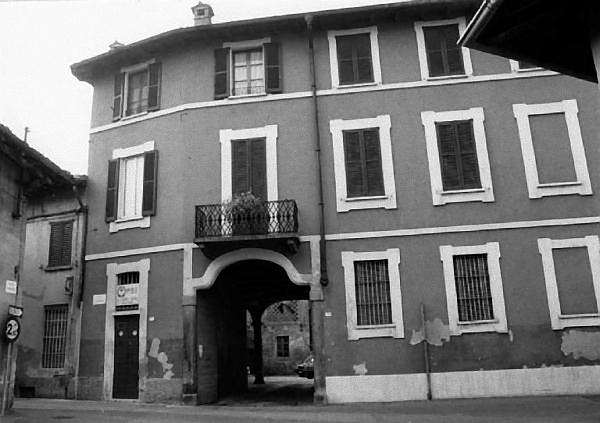 palazzo sangallo filippo piazza cavour