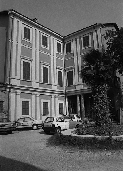 villa monti 3