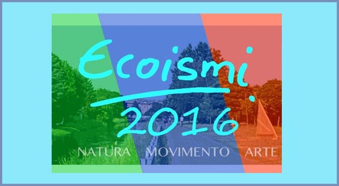 Grid-Ecoimi
