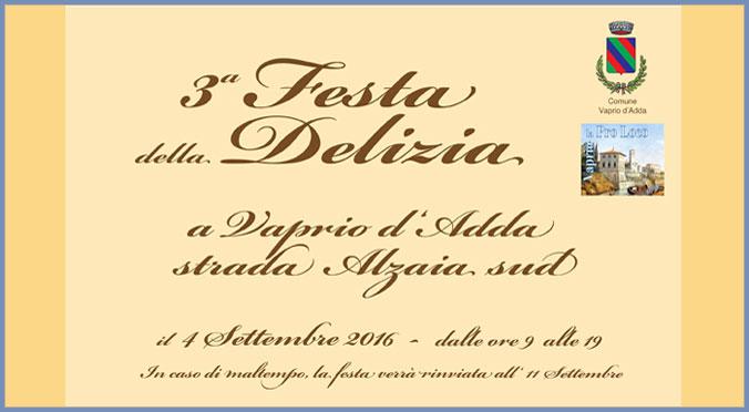 Grid-Festa-della-Delizia