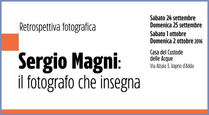 grid-sergio-magni