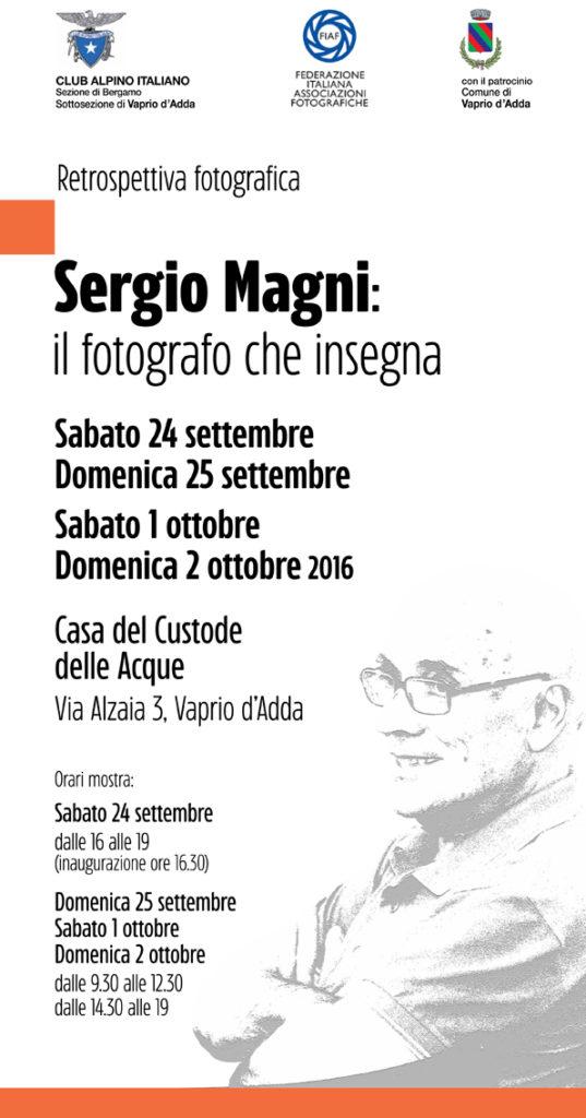 sergio-magni-locandina