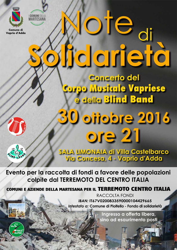 note-di-solidarieta