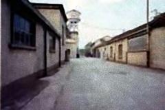 cartiere Binda - strada2