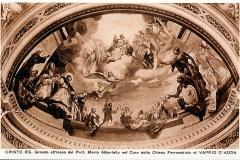 Vaprio d'Adda-Cristo Re Chiesa Parrocchiale