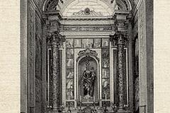 Vaprio d'Adda-Madonna del Rosario