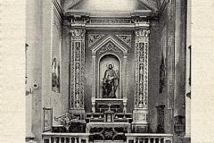 Vaprio d'Adda-San Giuseppe