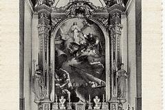 Vaprio d'Adda-San Nicolò