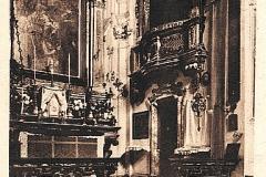 Vaprio d'Adda-interno Chiesa 2