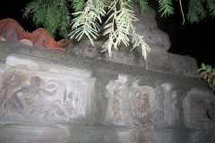 Cenotafio in Castelbarco 2