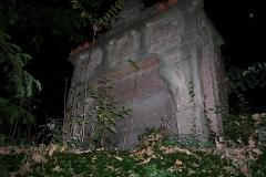 Cenotafio in Castelbarco