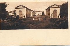 monasterolo 2