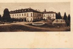 monasterolo 3