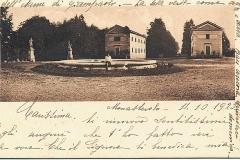 monasterolo-vasca