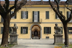 villa_castelbarco1
