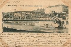 ponte 1899