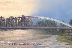 18 maggio 1957 -2007