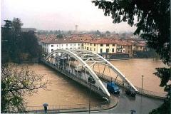 Foto Alluvione 26 nov 2002