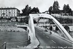 il nuovo ponte