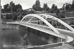 ponte e villa pizzi