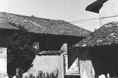 Cascina Della Vedova -via Trezzo