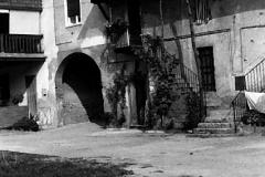 Cascina Sioli via cassano
