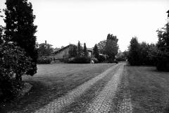 cascina Soncino Sancet via Cassano