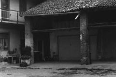 cascina castelbarco2