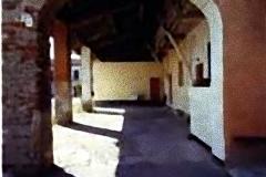 cascina rasella portico1