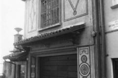 Casa Pirotta Via Pizzagalli 24
