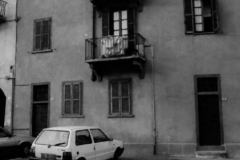 Casa Pirotta2 piazza cavour