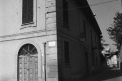 Casa Valperta