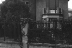 Casa Via Mazzini 43