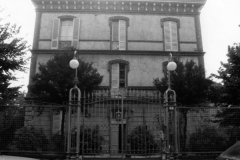 Casa Via XXV Aprile 12