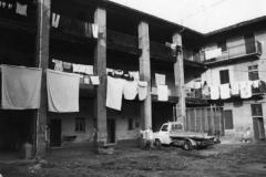 Casa a corte Via Crotta 10 camisot