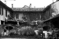 casa Dott Riva via motta