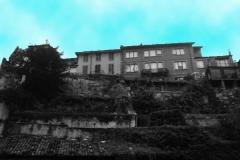 casa pirotta 4