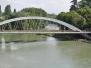 Festa sul Fiume: 60 anni del Ponte sull'Adda