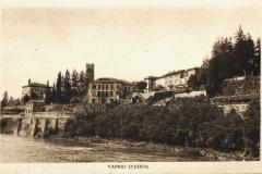 argine 1931