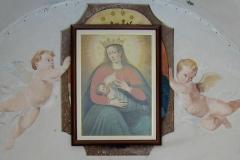 04_Madonna della Capellina