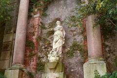 10_Parco Castelbarco-retro villa
