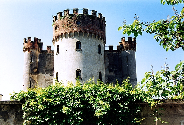 Torre_stabilimento_Visconti_-_Ambrogio_Costa