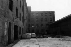 stabilimento_velvis5