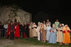 10 Via Crucis