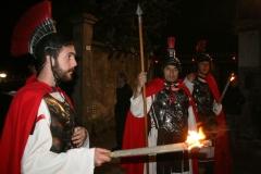 11 Via Crucis