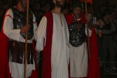12 Via Crucis