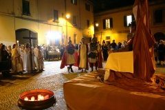 14 Via Crucis